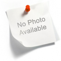 no-photo-available_0