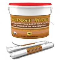wepostwood