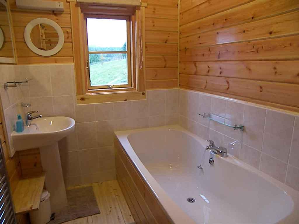for Bathroom ideas old house