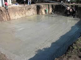 Обмазочная гидроизоляция для фундамента 2